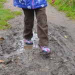brantano walking boots review