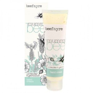 christmas gifts guide beefayre hand cream