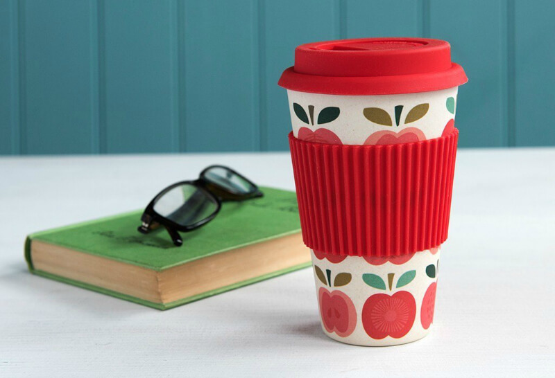 mother's day gift ideas eco travel cup