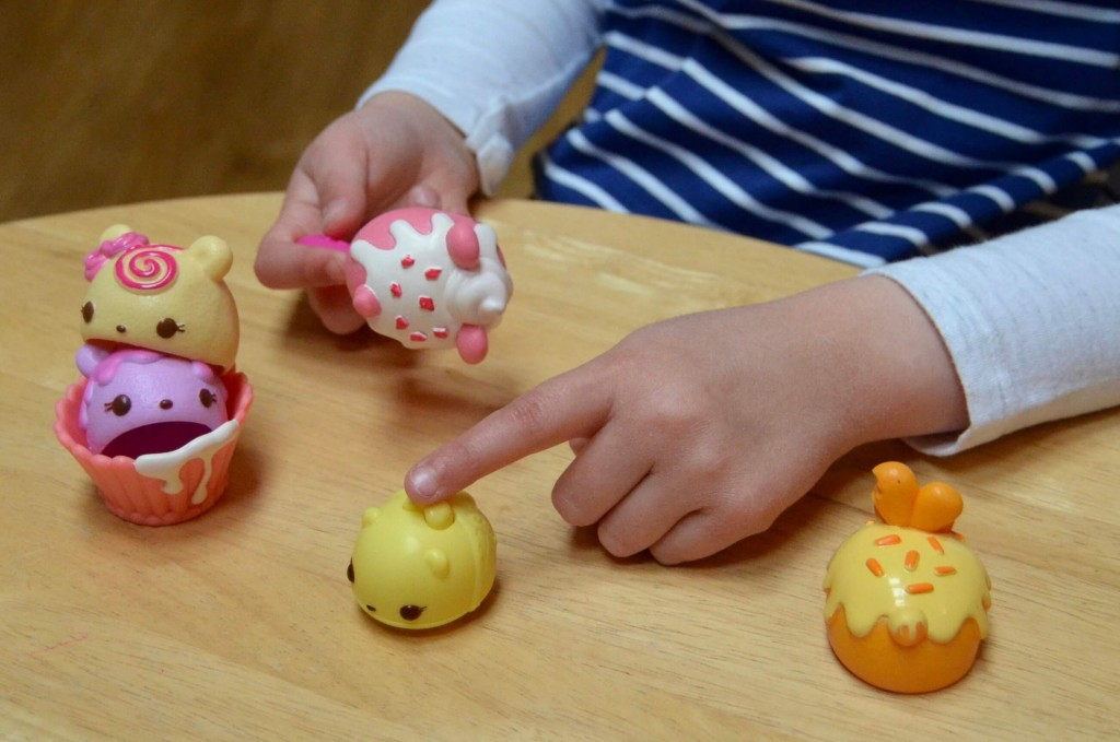 cute and collectible fun with toy num noms