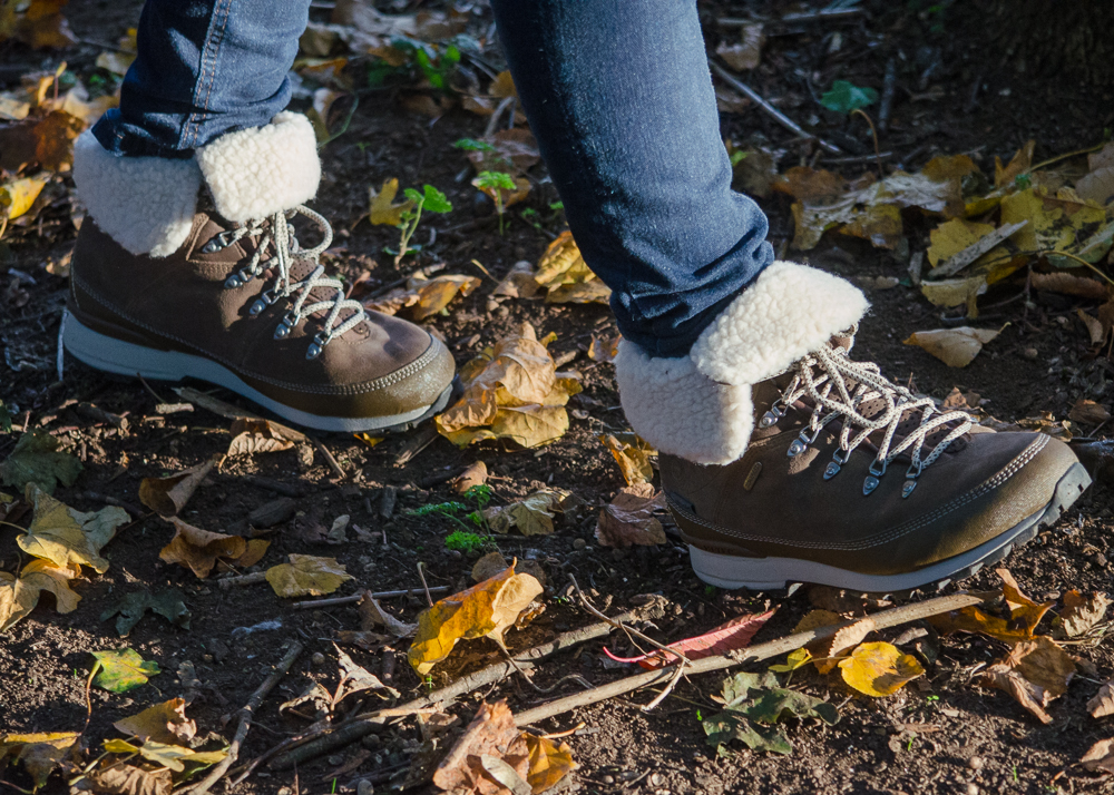 Review   Giveaway  Hi-Tec Women s Kono Espresso Walking Boots ... 405ef64408c