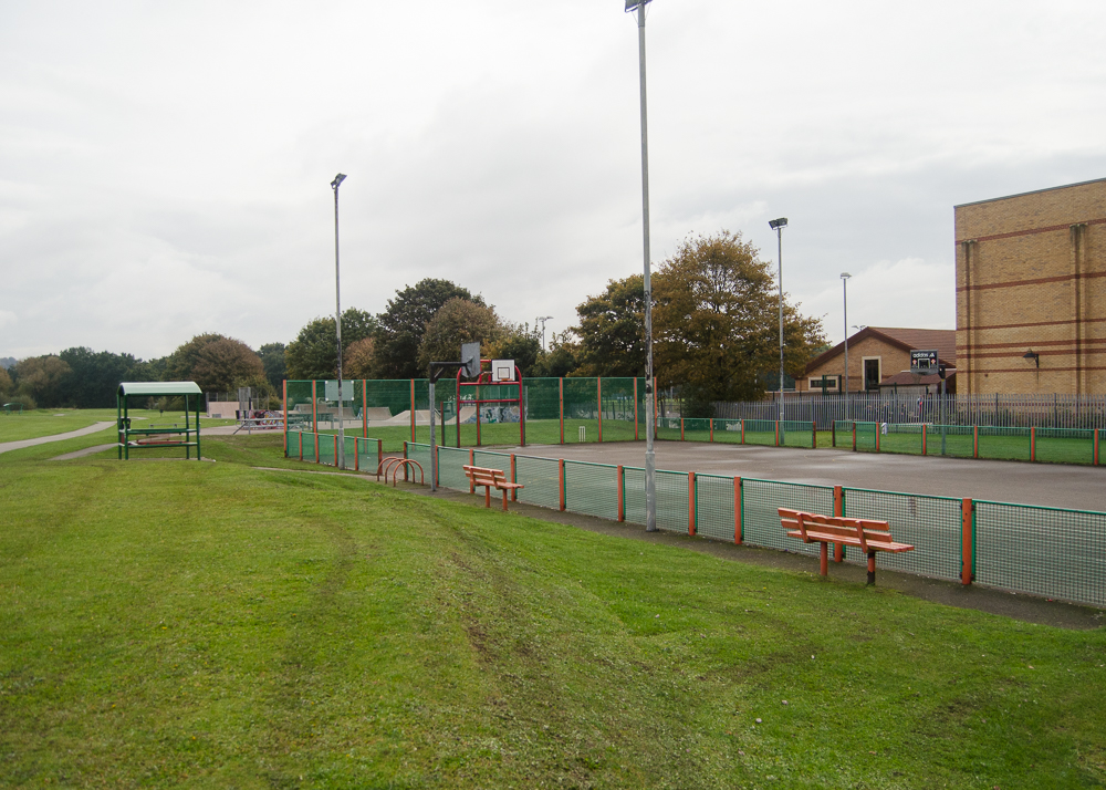 moorlands community centre lincoln