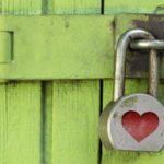 shed-padlock