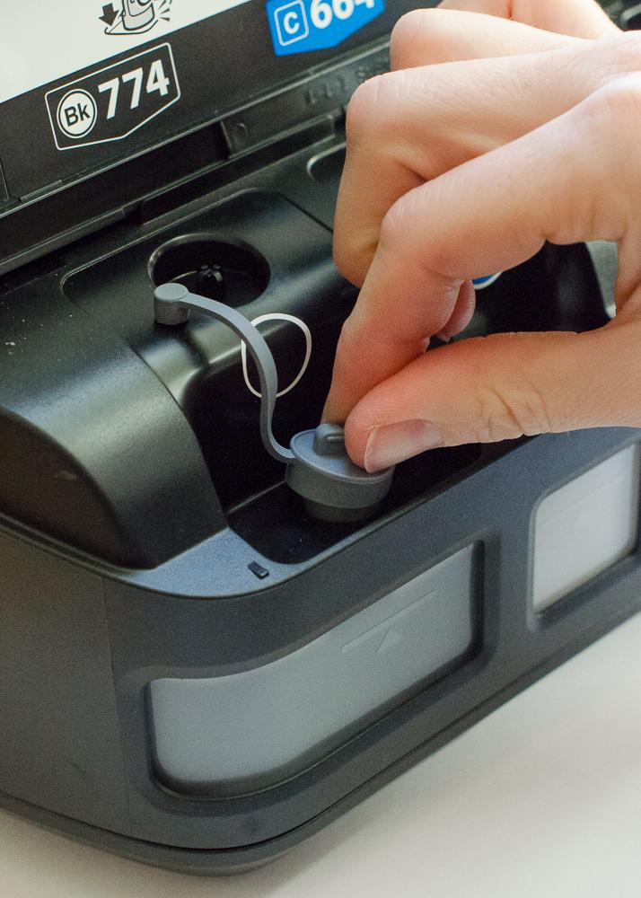 epson et-3600 ink tank printer