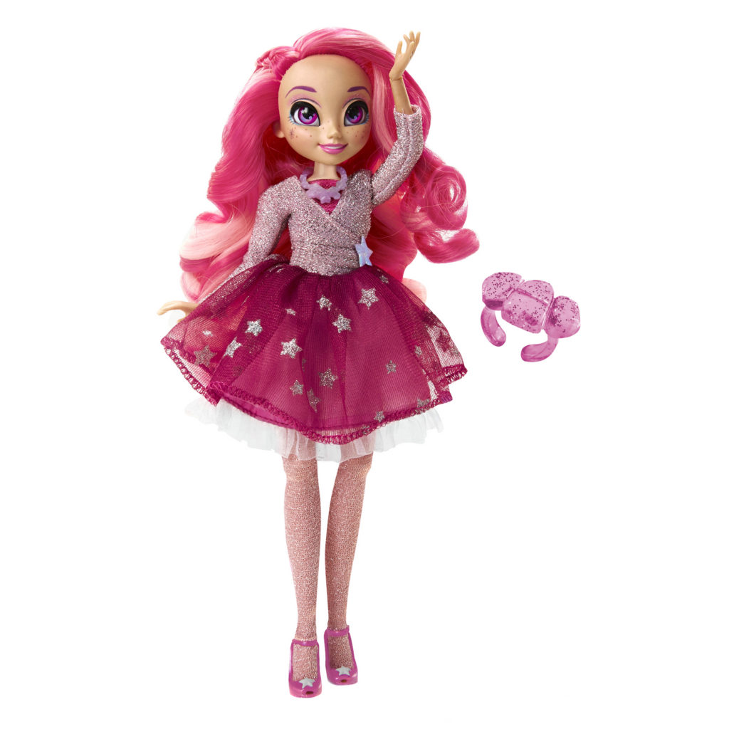 star darlings starland fashion dolls libby