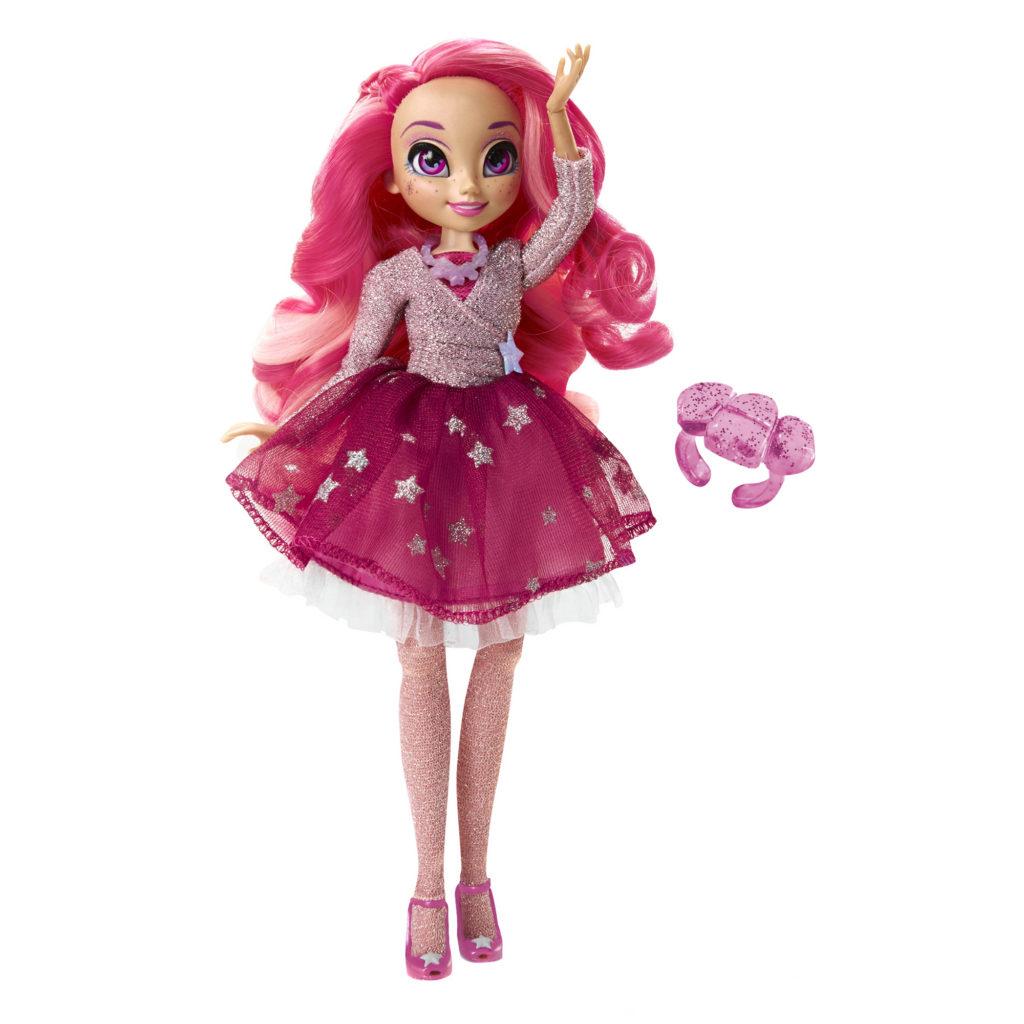 star darlings starland fashion dolls libby