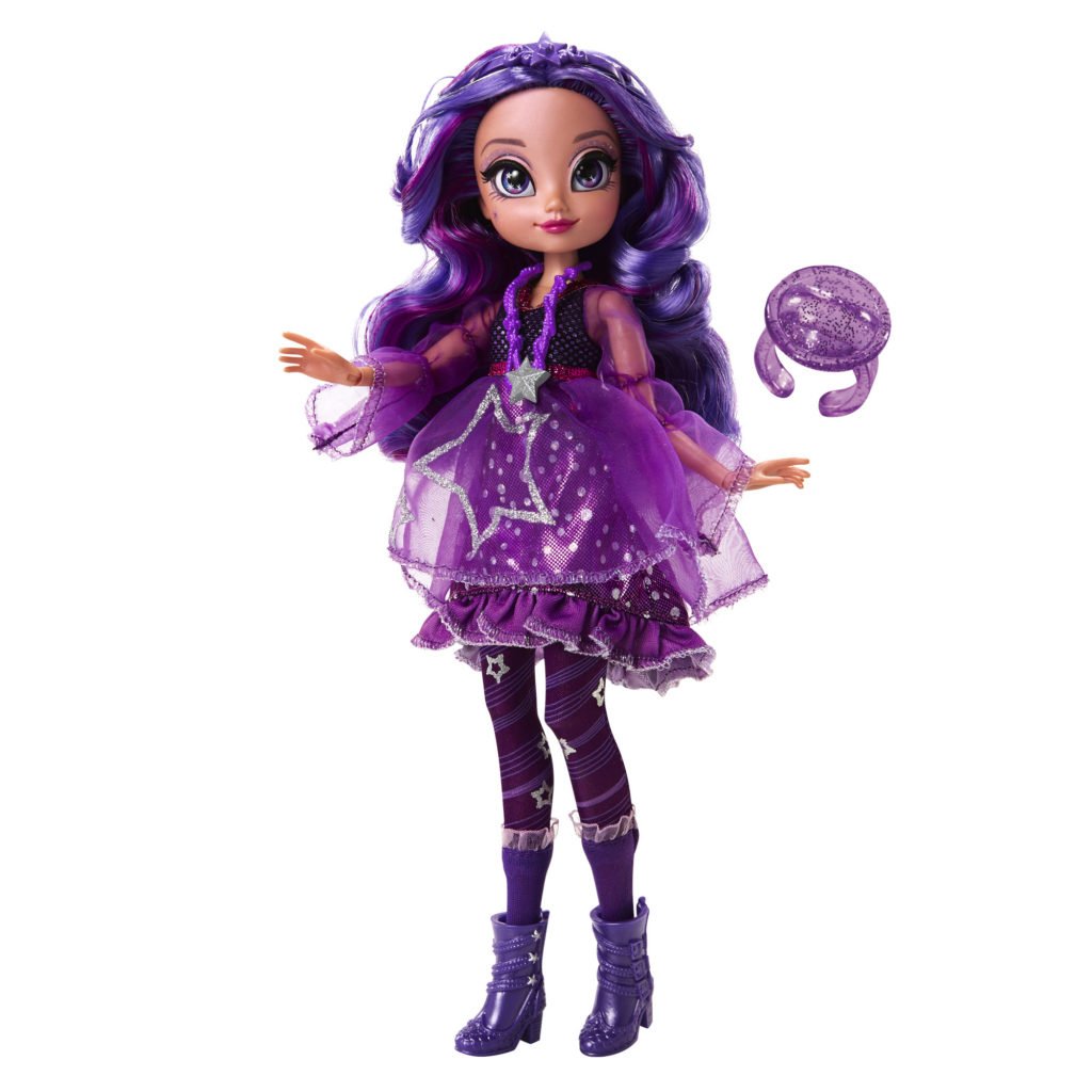 star darlings starland fashion dolls sage