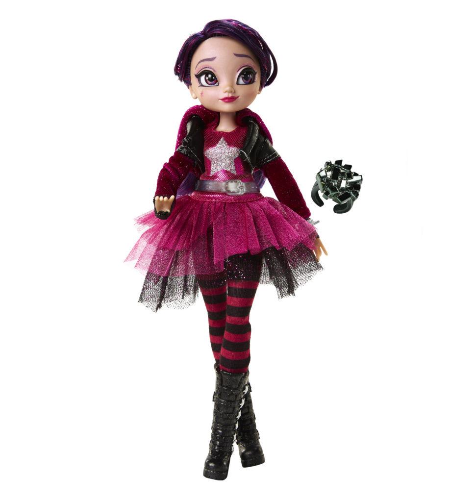 star darlings starland fashion dolls scarlett