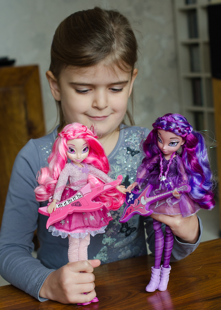 star darlings starland fashion dolls libby and sage