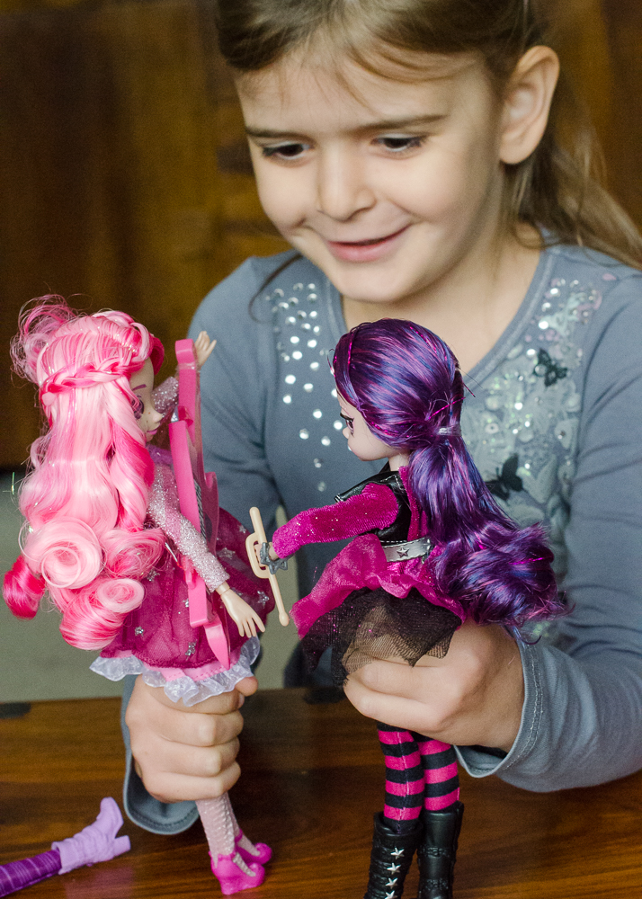 star darlings starland fashion dolls libby and scarlett