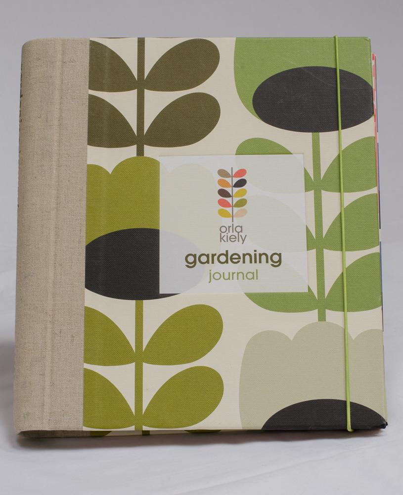 homesense gardening range