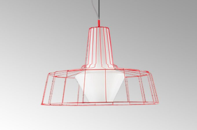 Product Showcase: Sogni Di Cristallo handcrafted venetian lighting