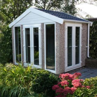 Apex20 Garden Room