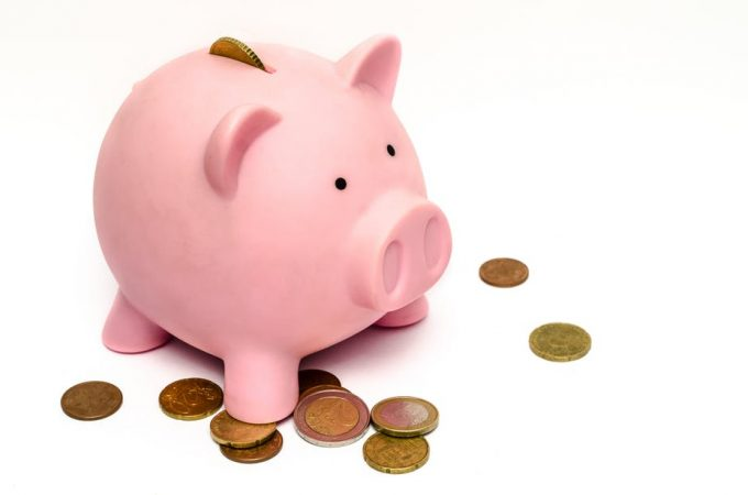Budgeting: top tips for getting it right