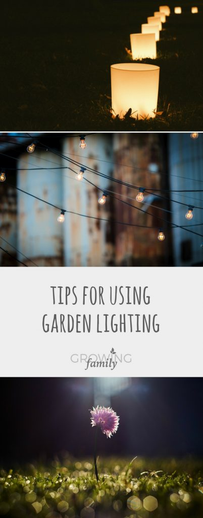 The right lighting can make all the difference to your garden. If you're looking to add some garden lighting to your outdoor space, this post has lots of tips and design ideas to help you get it right.