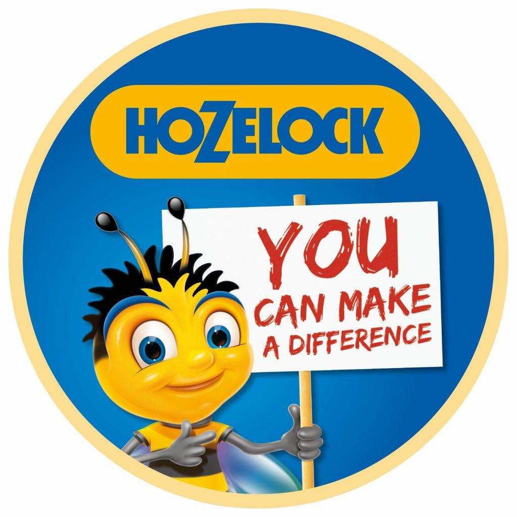 Hozelock Bizzi