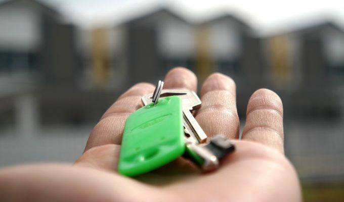 Ways to Ensure Your Home Sells Fast