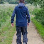 Berghaus Men's outdoor clothing