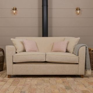 Made to Last Lode sofa bed