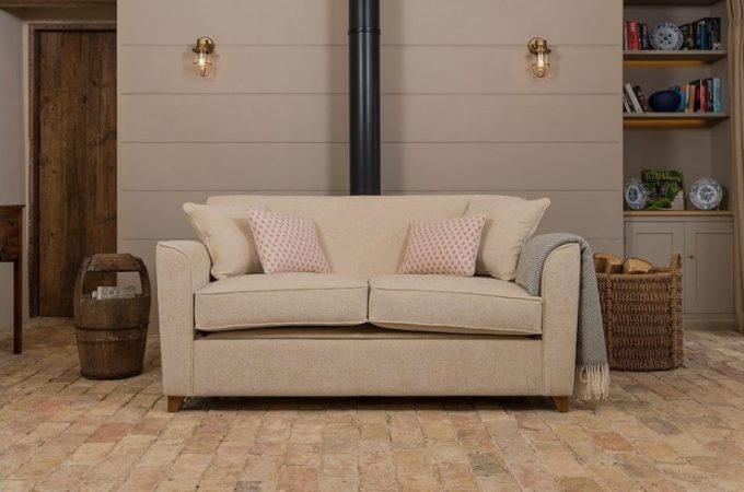 Product Showcase – Made to Last Sofa Beds