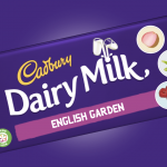 cadbury dairy milk invent your own flavour
