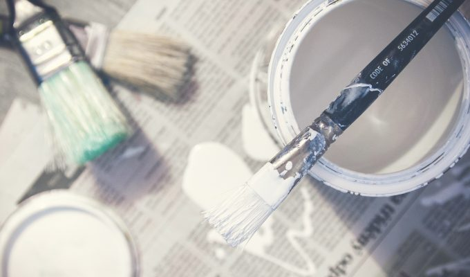 The best DIY Hacks to Sell Your House Fast