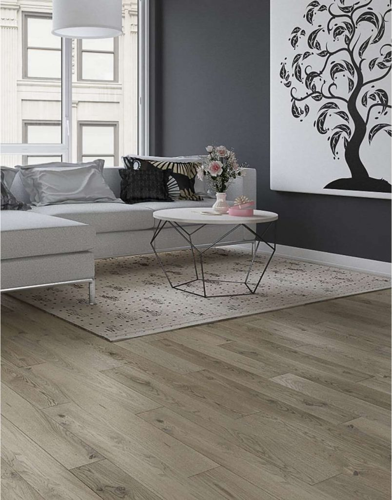 engineered wood flooring lifestyle