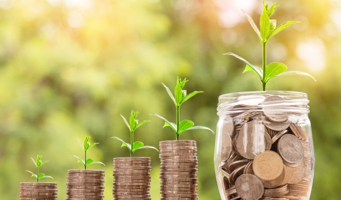 Money saving tips: 5 easy ways to add to your savings