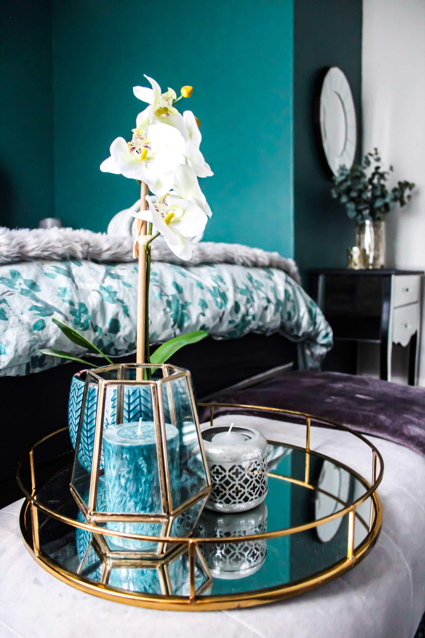 Bedroom Trends 2020 Growing Family