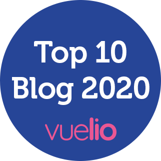VuelioTop10Badge2020