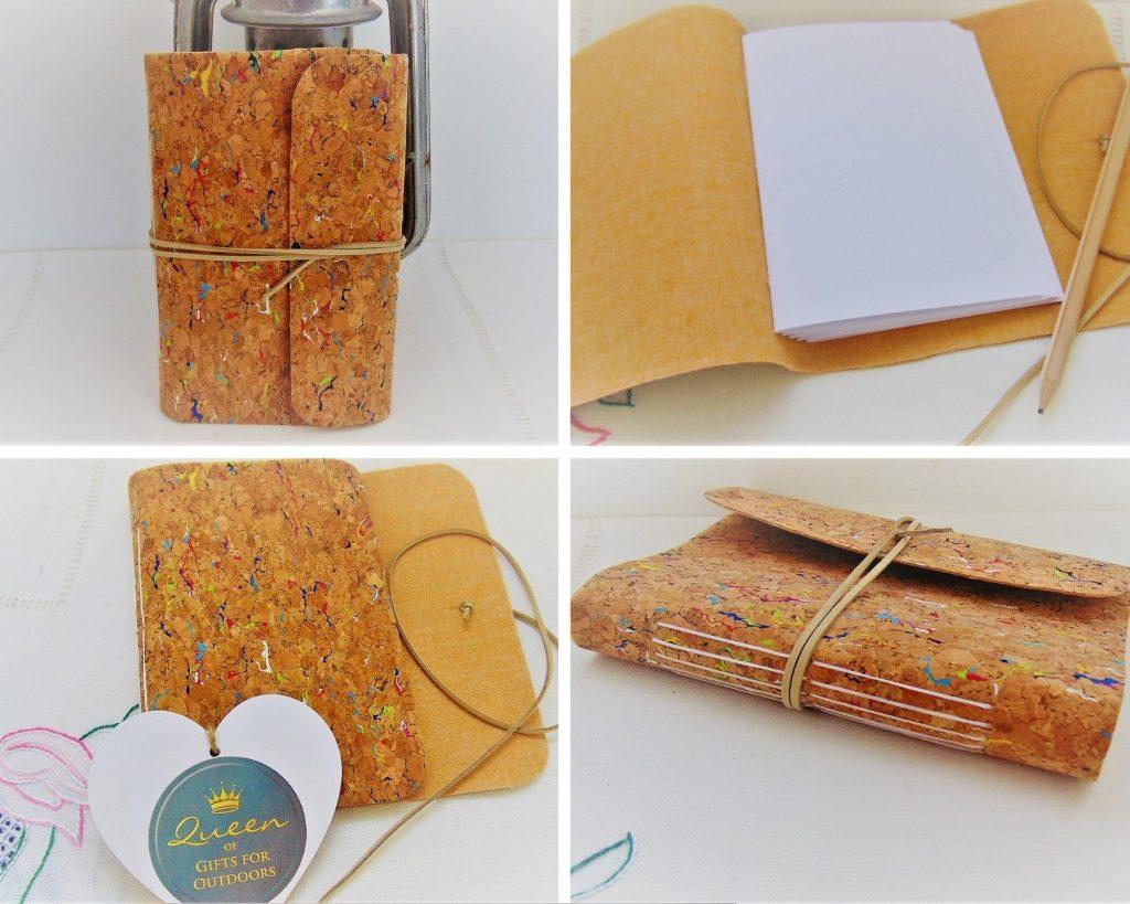 adventure accessories traveller notebook
