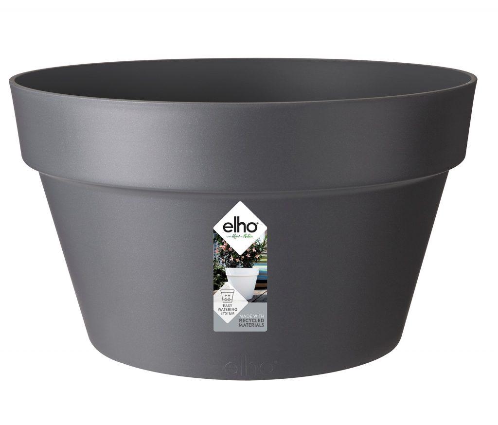 elho loft urban bowl
