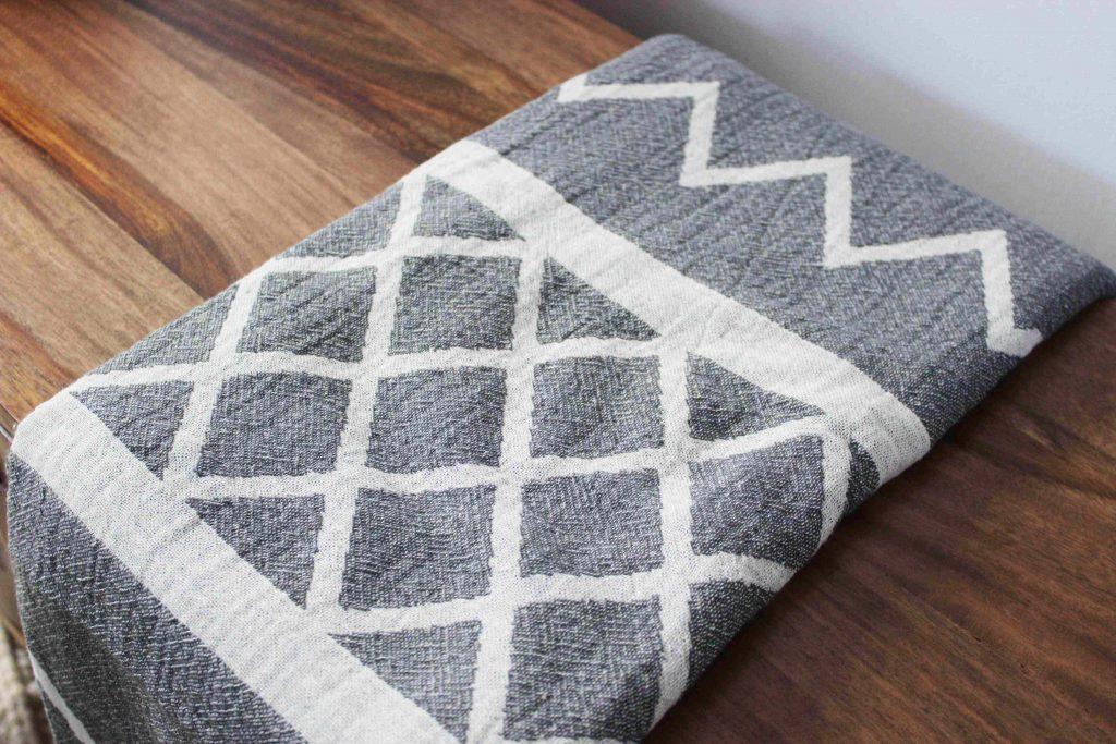 harfi hammam towel