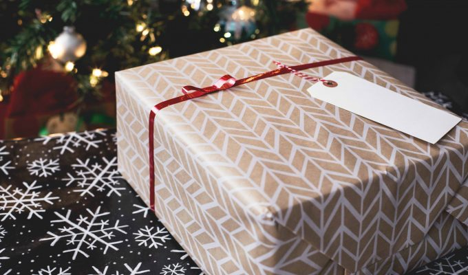 How to make Christmas less stressful: easy ways to save time